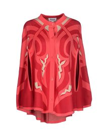 ALICE by TEMPERLEY - Cape