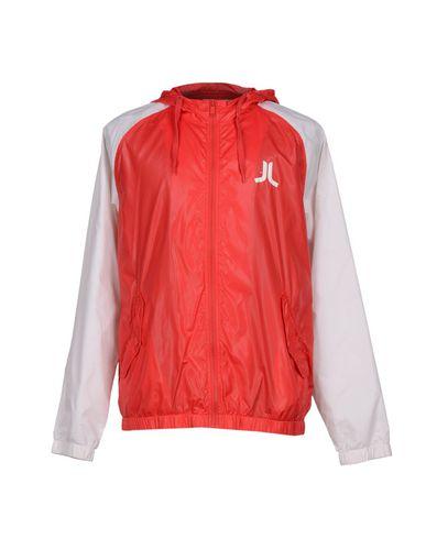 Куртка WESC 41514286KN