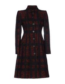 BURBERRY LONDON - Coat