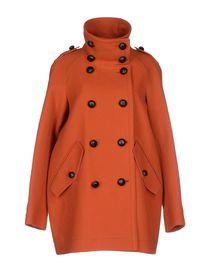 BURBERRY BRIT - Coat