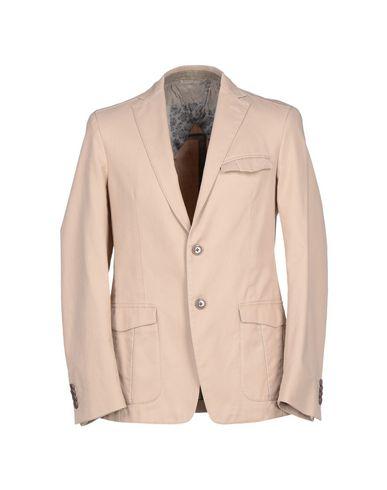 Пиджак ETRO 41514811QE