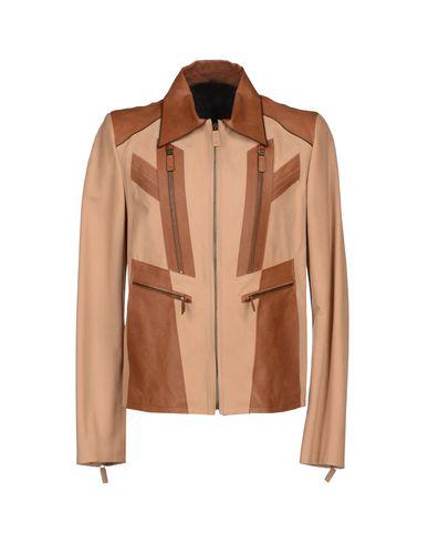 Куртка ROBERTO CAVALLI 41515235JF