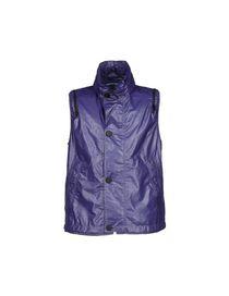 STONE ISLAND - Jacket