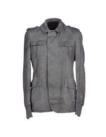TONELLO - Jacket