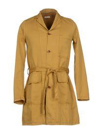HOMECORE - Full-length jacket