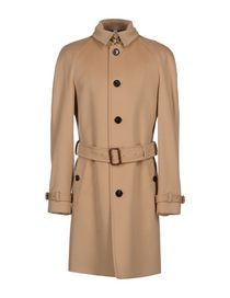 BURBERRY PRORSUM - Coat