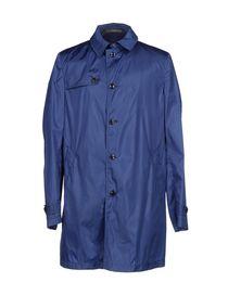PAOLONI - Full-length jacket