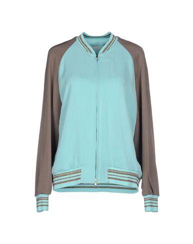 Куртка 3.1 PHILLIP LIM 41516622AM