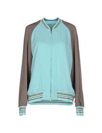 3.1 PHILLIP LIM - Jacket