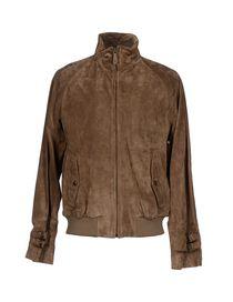 HOGAN REBEL - Jacket