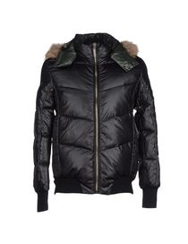 SANTAFE - Down jacket