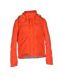 HOLUBAR - Down jacket