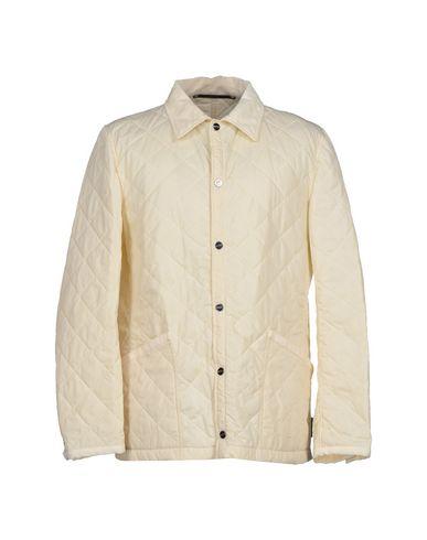 Куртка HUSKY 41517545JI