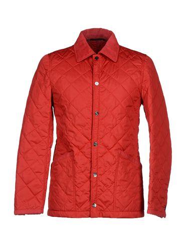 Куртка HUSKY 41517545MK