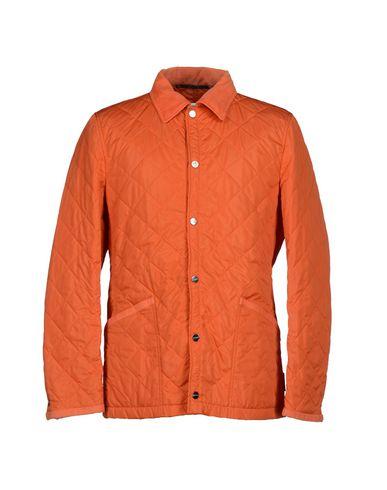 Куртка HUSKY 41517545UE