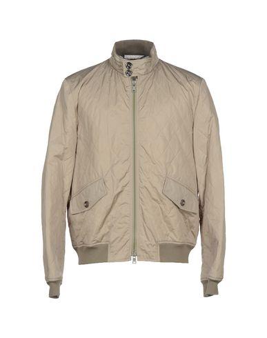 Куртка HUSKY 41517549EW
