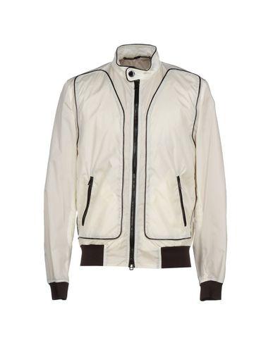 Куртка HUSKY 41517554DT