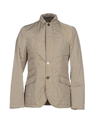 Куртка HUSKY 41517557LK