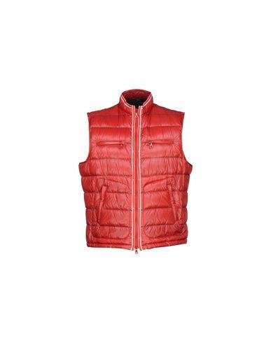 Куртка HUSKY 41517587BK