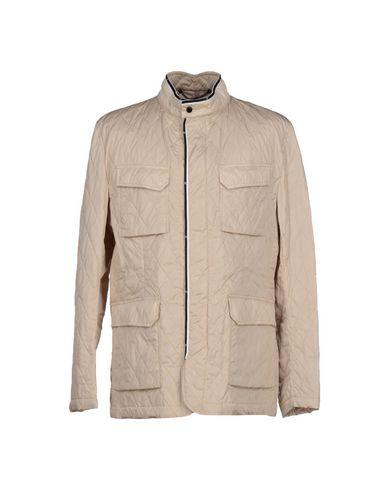 Куртка HUSKY 41517649OO