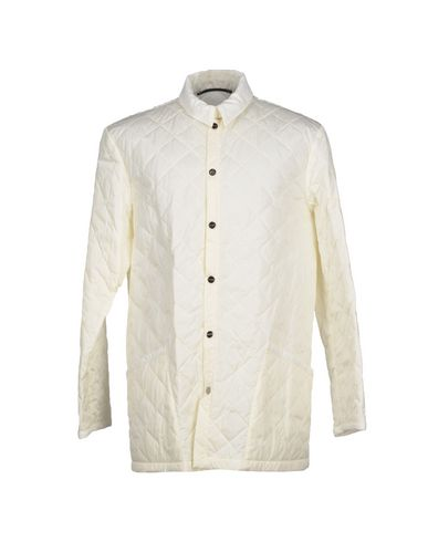 Куртка HUSKY 41517652GP