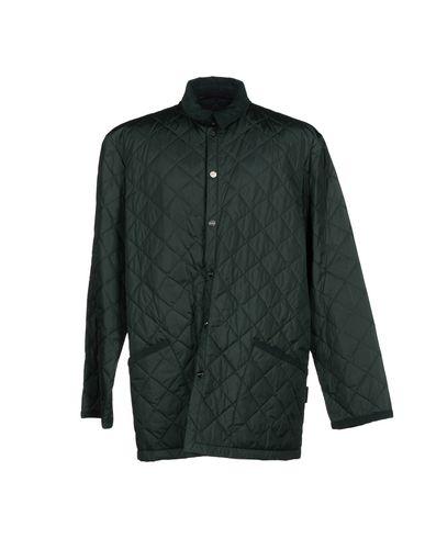 Куртка HUSKY 41517652UF