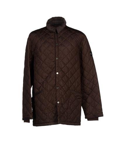 Куртка HUSKY 41517674PI