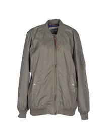REPLAY - Jacket