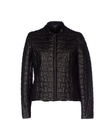 Куртка JIL SANDER NAVY 41517763OB
