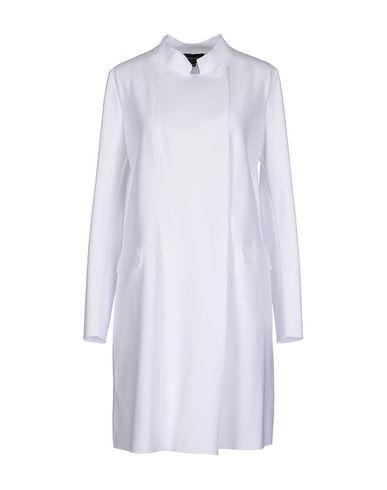 Легкое пальто EMPORIO ARMANI 41517992FA