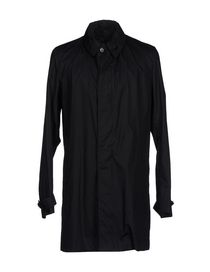 DIOR HOMME - Full-length jacket