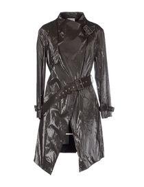 UNIQUENESS - Full-length jacket