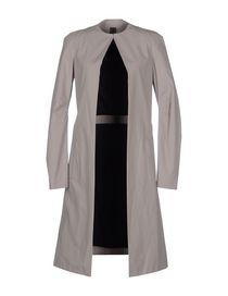 GARETH PUGH - Full-length jacket
