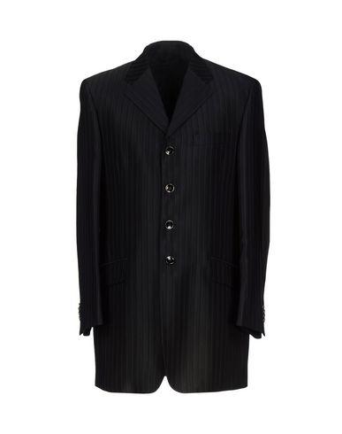 Пиджак TIZIANO REALI 41519853XR