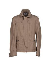 BRUNELLO CUCINELLI - Jacket