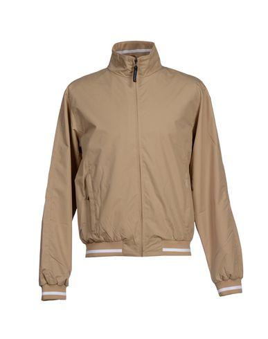 Куртка SEA STORM 41520150MH