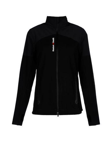 Куртка REEBOK 41520250WE