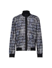 KARL by KARL LAGERFELD - Jacket