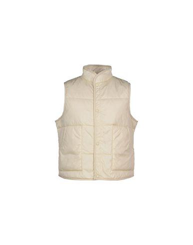 Куртка PAL ZILERI 41522746XS