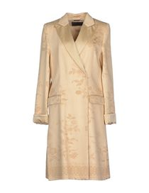 ALBERTA FERRETTI - Coat