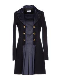 MOSCHINO - Coat