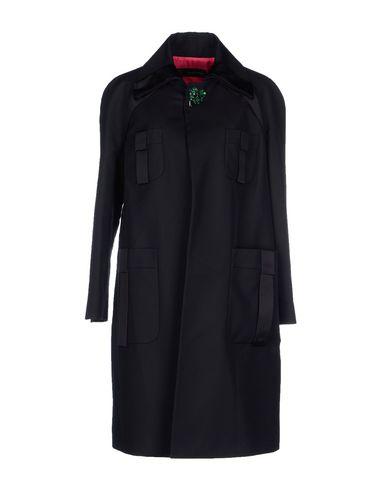 Легкое пальто DSQUARED2 41524584FU