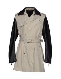 McQ Alexander McQueen - Coat