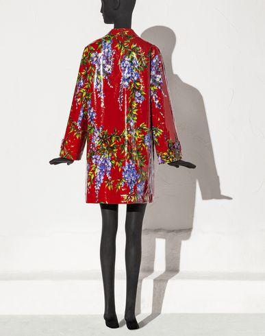 -  - Dolce&Gabbana - Лето 2015