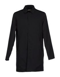 SELECTED HOMME - Full-length jacket