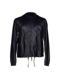 FRATELLI ROSSETTI - Jacket