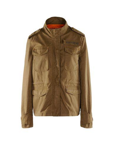 Куртка KUYICHI 41530178HU