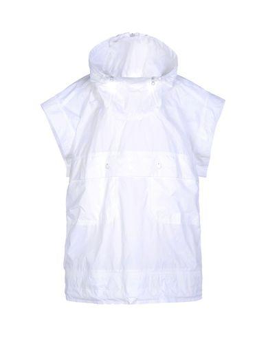 Куртка ADIDAS BY STELLA MCCARTNEY 41530779HI