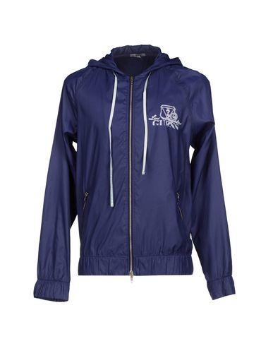 Куртка GUESS BEACHWEAR 41531577VK