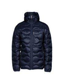 PEAK PERFORMANCE - Down jacket
